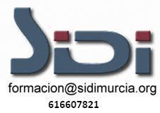 logo_sidiformacion_2.jpg